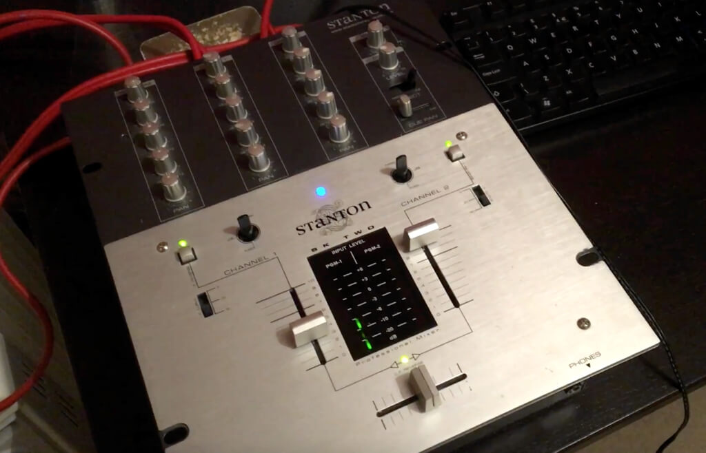 Halloween Sound Effects Using Spotify And Raspberry Pi